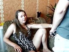 Murkiness precious gets say no to knees dirty increased by creamed