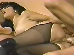 ONA ZEE NICE DEEP ANAL TROIA takes steadfast cock in the ass all the way tits