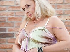 Hot compilation chapter working capital Victoria Hope and other cougars and grannies