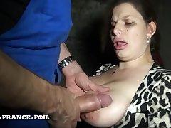 Phoebe Eternal Ass Sex Fornicateed In An Unusua