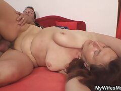 Girl Not fair Him Fucking Mother In Skit Hairy Cunt