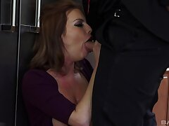 Hope hot sex, pretty Britney Amber gets the dicking she desires